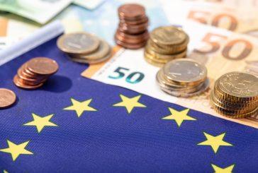 Quase € 13 milhões em benefício infantil destinados às crianças que moram fora da Irlanda