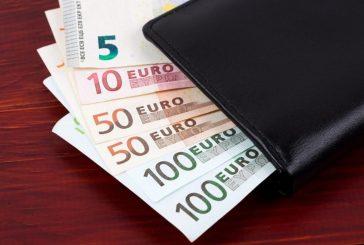Páscoa 2021: Confira o calendário de pagamento do social welfare