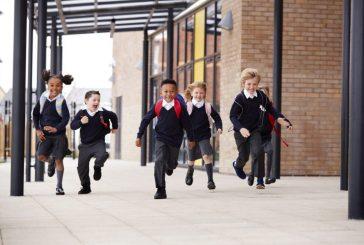 Os pais poderão reivindicar 25,50 euros por semana par levar seus filhos a escola