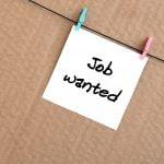 EY criará 800 empregos em toda a Irlanda