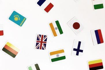 Confira a nova lista de países com quarentena obrigatória na Irlanda