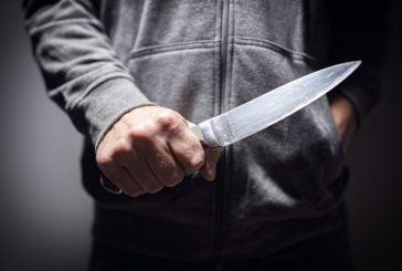 Gangue violenta espanca um jovem em Dublin