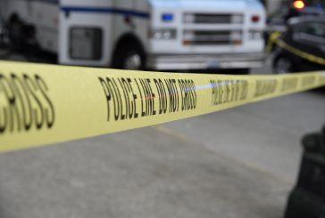 Jovem é baleado durante tiroteio em Dublin