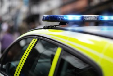 Mulher é atacada por criminosos em Ballymum, Dublin