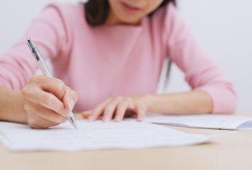 Apesar de ter um atestado médico, aluna é expulsa da escola e da Irlanda