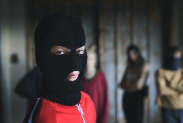 Dublin: Adolescente é esfaqueado em confronto de grupos