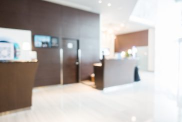 Irlanda: O regime obrigatório de quarentena em hotéis entra em vigor