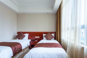 Covid-19: Entenda como vai funcionar a quarentena obrigatória em hotel