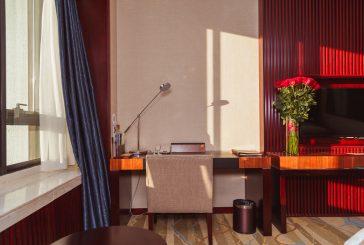 Irlanda: Mais 26 países foram incluídos na lista de quarentena obrigatória em hotel