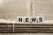 'Ainda não chegamos lá': Autoridades advertem contra a flexibilização das restrições da Covid