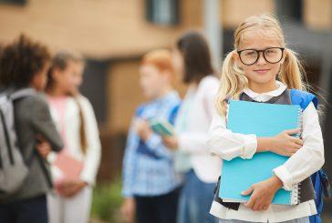11 casos de Covid-19 foram confirmados em uma escola Irlandesa