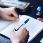 ELSU promoverá reunião para debater extensão de visto para estudantes na Irlanda