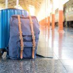 Confira atualizações sobre o retorno das viagens internacionais na Irlanda