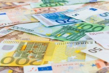 Social welfare: Confira as regras para quem recebe o PUP e deseja viajar para o exterior neste ano